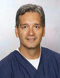 Dr Limperis